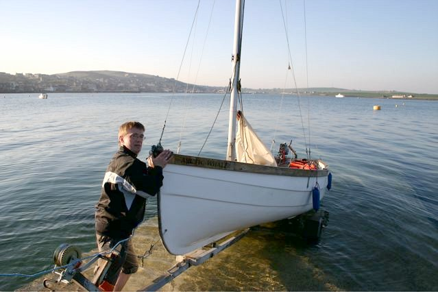 http://intheboatshed.net/wp-content/uploads/2007/07/arctic-whaler.jpg