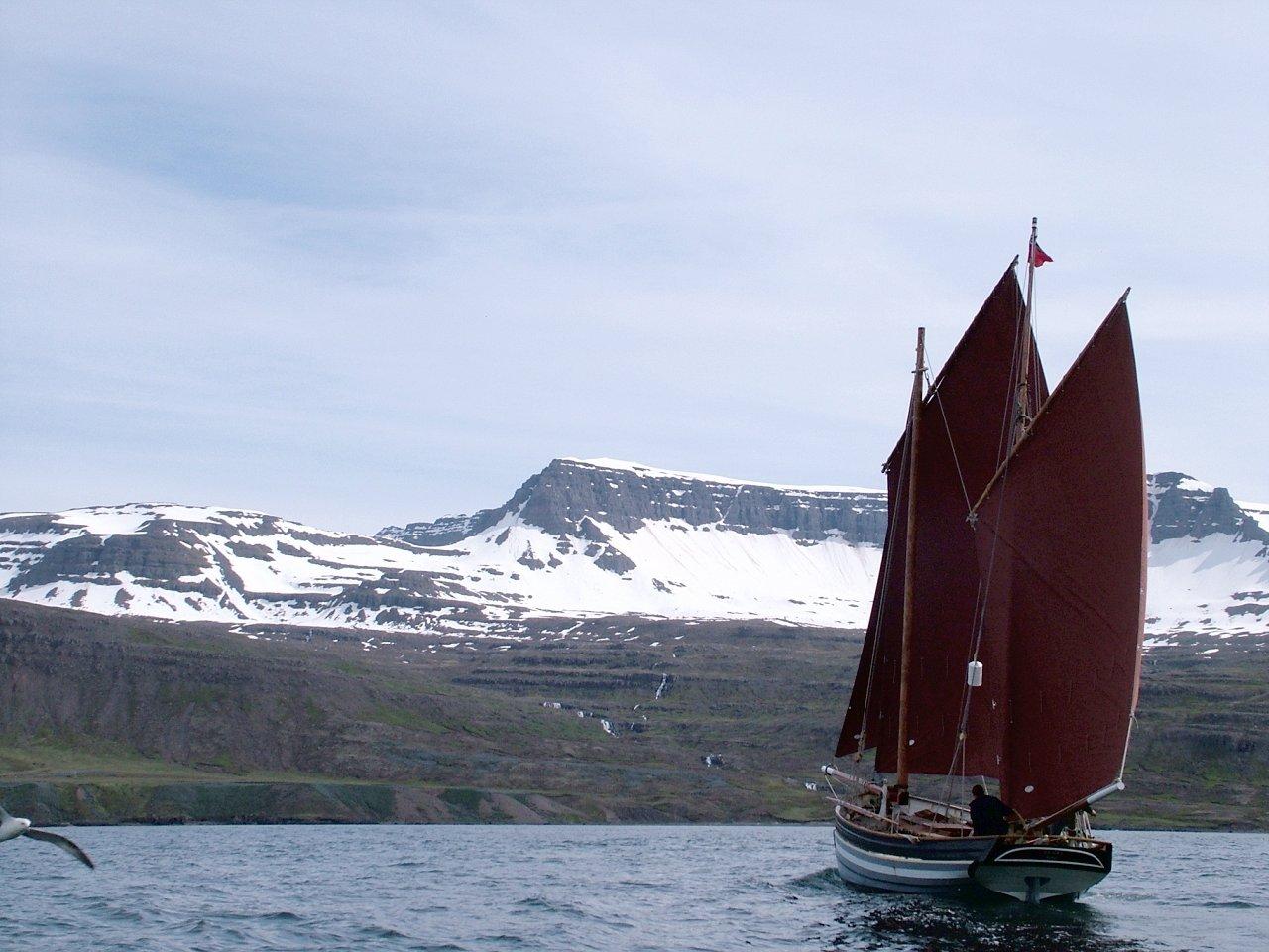 alert-re-sedisfjordur-iceland.jpg