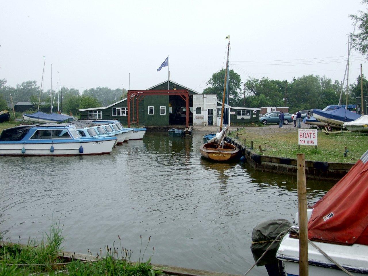 Boat+Shed+Plans boat shed plans