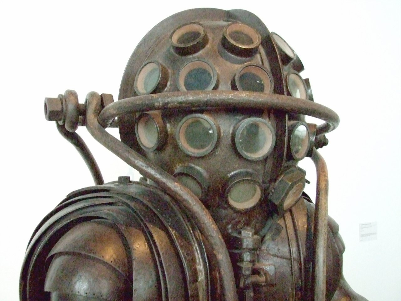 old diving suits diving suits pinterest diving suit