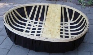 hannu s coracle his site offers plans for a range of small boats ...