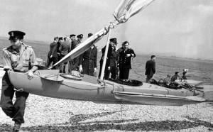 mk-7-on-trial-1944
