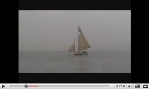 youtube-ice-sailing-holland
