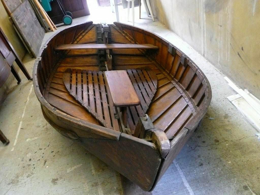 Row boats for sale denver co 5k