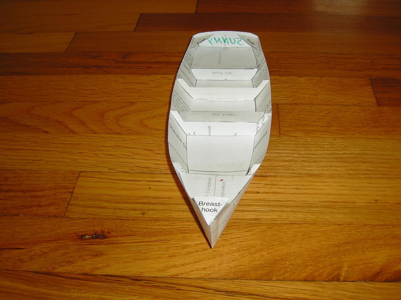 boat model plans - group picture, image by tag - keywordpictures.com