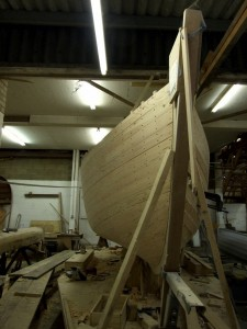more-james-caird-3