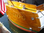 Sea_Dog_Transom