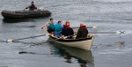 St Ayles skiff 1
