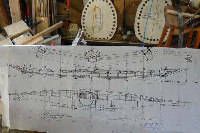 Wooden Kayak Building Youtube Plans PDF Download – DIY Wooden Boat ...