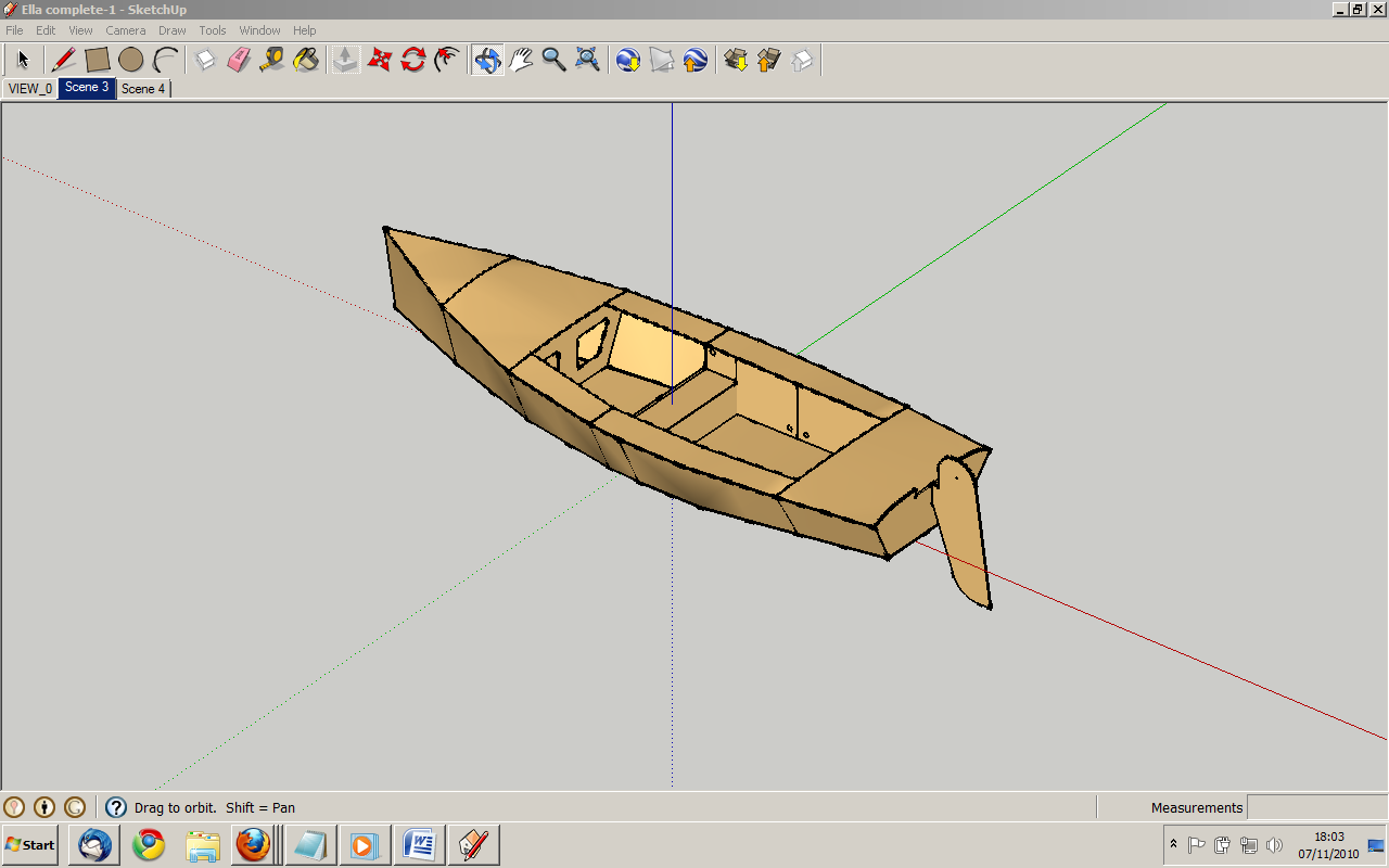 Free boat plans | intheboatshed.net | Page 6