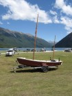 Summer on Lake Rotoiti - photos from Paul Mullings - homebuilt