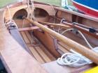 Beale Park Boat Show 2011