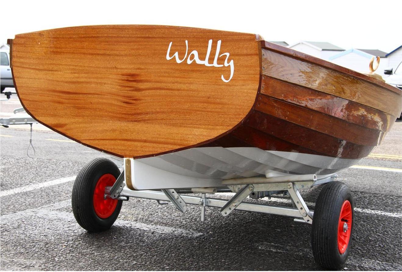 Secret 18 ft plywood jon boat plans ~ Youly