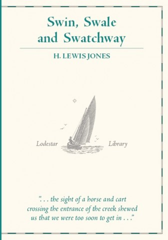 Swin-Swale-and-Sw