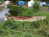 Beale Park Thames Boat Show photos 15