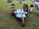 Beale Park Thames Boat Show photos 23