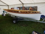 Beale Park Thames Boat Show photos 5
