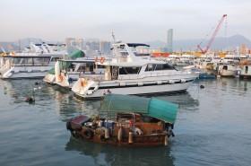 Causeway Bay DSCF4999