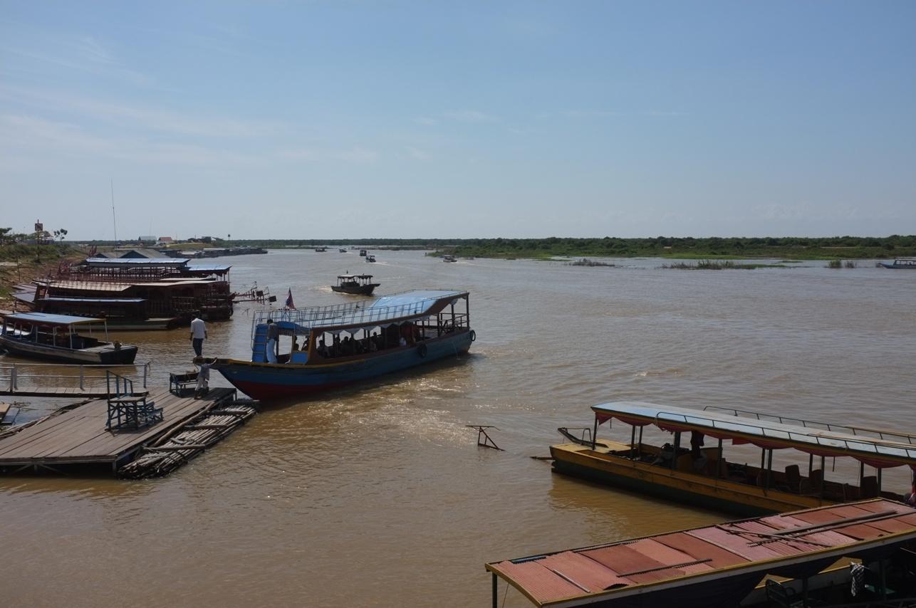 Matthew Atkin Siem Reap 1