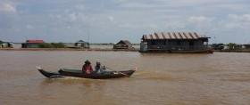 Matthew Atkin Siem Reap 11