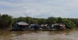 Matthew Atkin Siem Reap 18