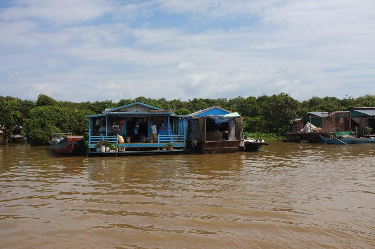 Matthew Atkin Siem Reap 19