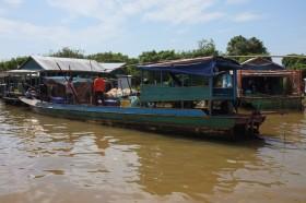 Matthew Atkin Siem Reap 20