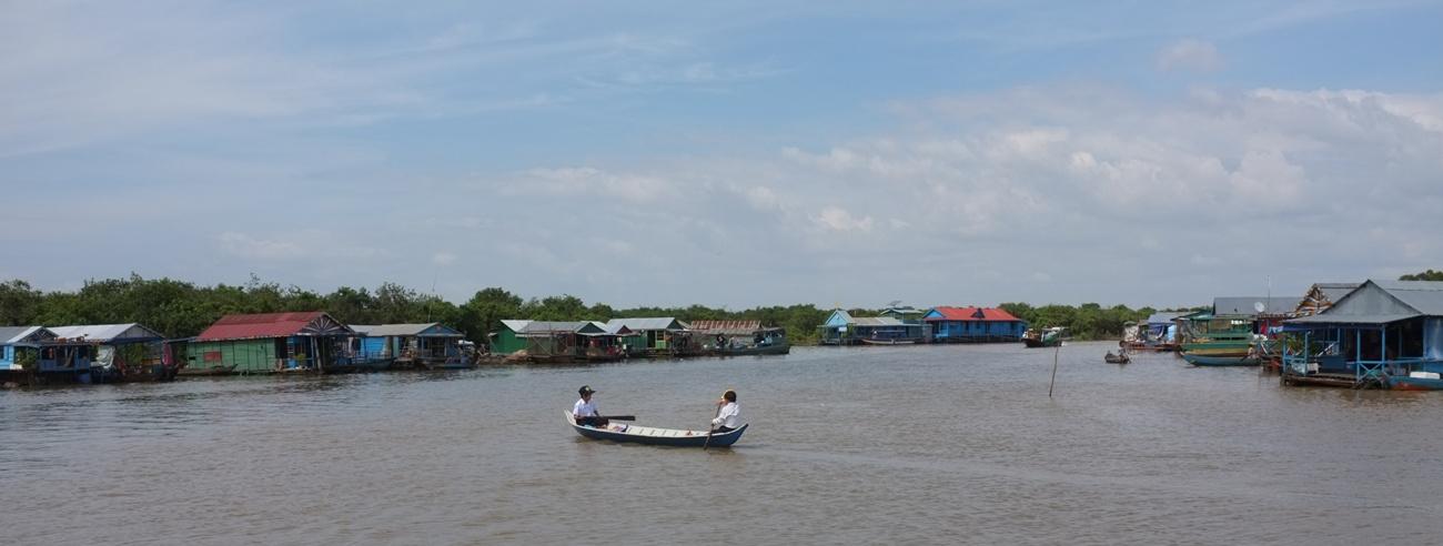 Matthew Atkin Siem Reap 26