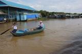 Matthew Atkin Siem Reap 29