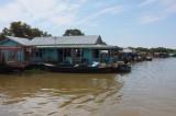Matthew Atkin Siem Reap 31