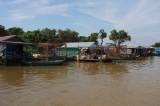 Matthew Atkin Siem Reap 34