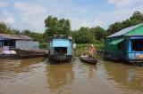 Matthew Atkin Siem Reap 39