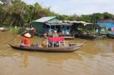Matthew Atkin Siem Reap 41