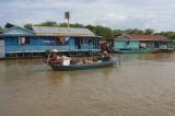 Matthew Atkin Siem Reap 44