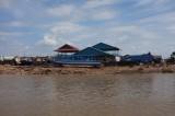 Matthew Atkin Siem Reap 5