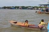 Matthew Atkin Siem Reap 57