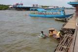 Matthew Atkin Siem Reap 60