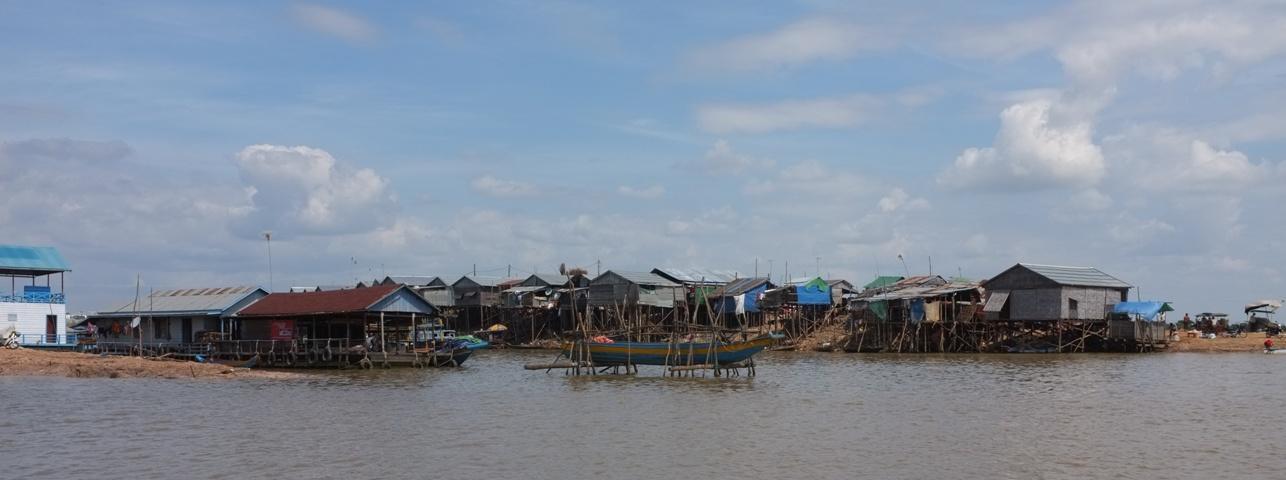 Matthew Atkin Siem Reap 7