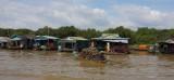 Matthew Atkin Siem Reap 77