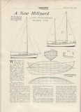 Yachting World 1936 3