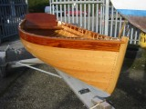 11ft dinghy1