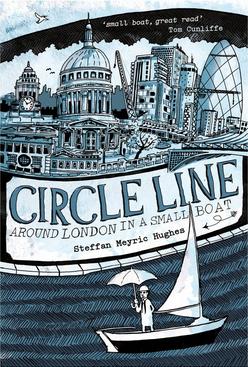 Circle Line by Steffan Meyric Hughes