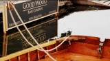 good wood 3 [1024x768]