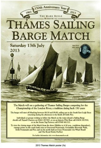 2013-thames-match-poster