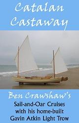 CC Boatshed Ad