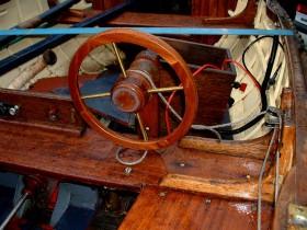 jstarmotorboatrestoration2