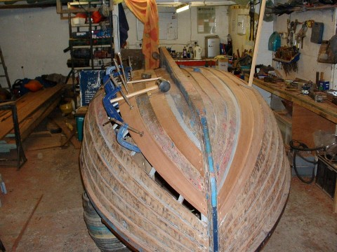 jstarmotorboatrestoration3