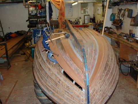 jstarmotorboatrestoration3