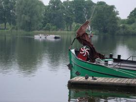 Veenvaart 1