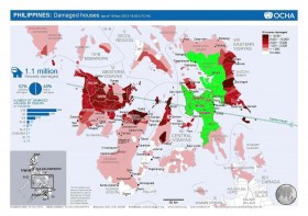 article Gavin Tacloban yolanda appeal a_html_6ed3475b